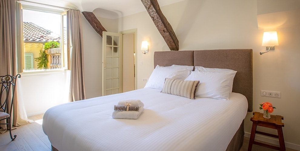 3 stared charming hotel in valbonne sophia antipolis on - Hotel les armoiries valbonne ...